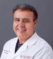 Tennessee Heart - Mariano Battaglia, MD FACC