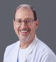 Tennessee Heart - Scott Reising, MD FACC